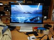HEWLETT PACKARD PC Desktop ENVY 23